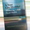 Is your city healthy? book cover